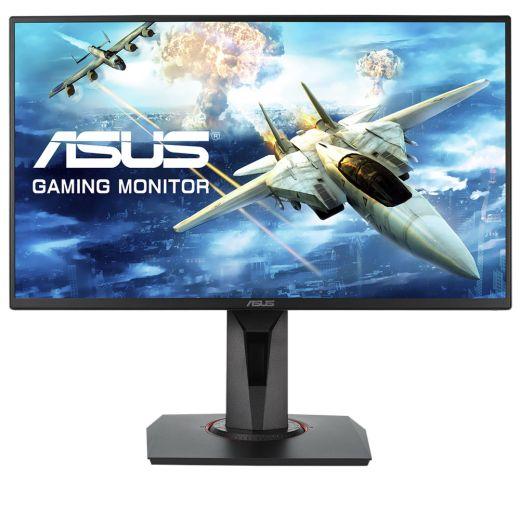 "Asus VG258QR 24.5"" Full HD Gaming Monitor"