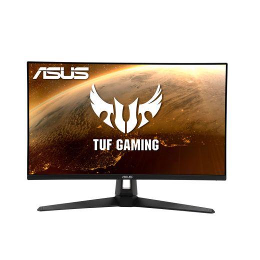 "Asus TUF VG279Q1A 27"" Gaming IPS LED LCD Monitor"