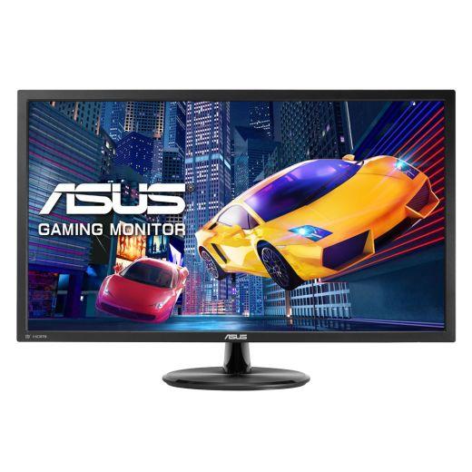 "Asus VP28UQG 28"" 4K Flicker Free Gaming Monitor"