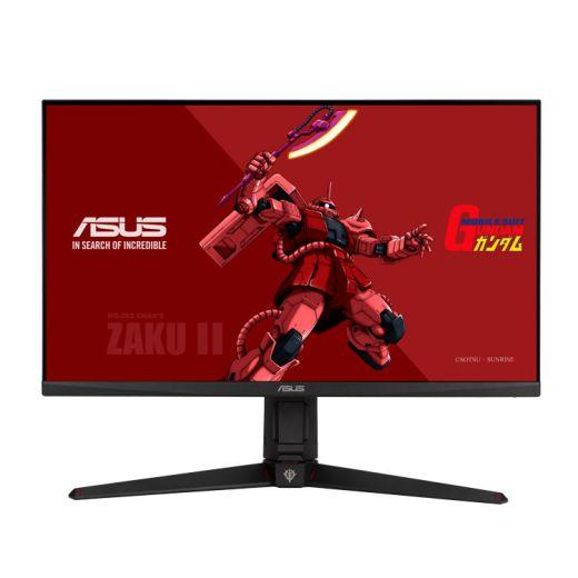 "Asus TUF VG27AQGL1A 27"" IPS ZAKU II EDITION Gaming Monitor"