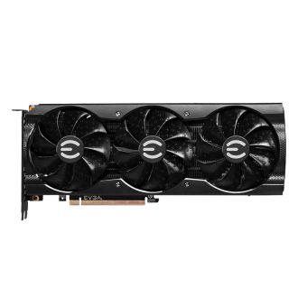 EVGA GeForce RTX 3060 Ti 8GB GDDR6 FTW3 ULTRA GAMING Video Card 08G-P5-3667-KR