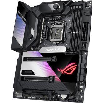 Asus ROG MAXIMUS XII FORMULA LGA1200 DDR4 Motherboard ATX