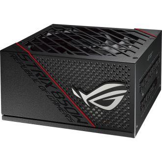 Asus ROG STRIX 750W 80Plus Gold Fully Modular Power Supply ROG-STRIX-750G