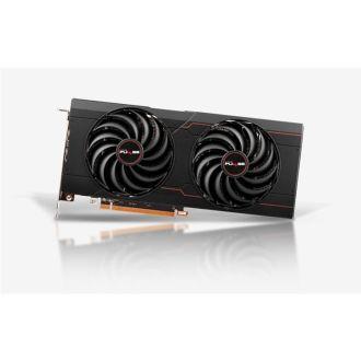 Sapphire PULSE AMD Radeon RX 6700 XT 12Gb GDDR6 Video Card 11306-02-20G