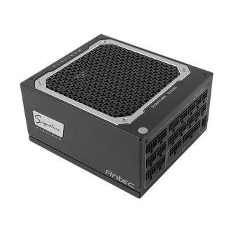 Antec SIGNATURE 1300W 80Plus Platinum Fully Modular Power Supply SP1300