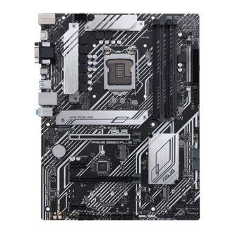 Asus PRIME B560-PLUS LGA1200 DDR4 Motherboard ATX