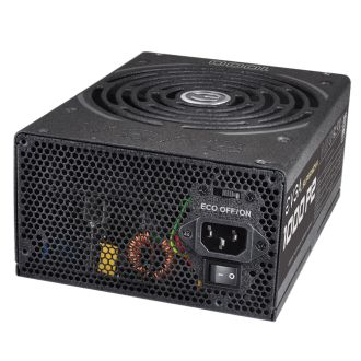 EVGA SuperNOVA 1000 P2 1000W 80Plus PLATINUM  Fully Modular Power Supply 220-P2-1000-XR