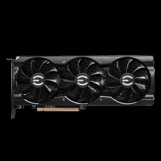 EVGA GeForce RTX 3090 XC3 ULTRA GAMING 24GB GDDR6X Video Card 24G-P5-3975-KR