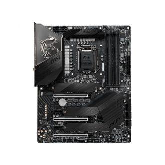 MSI MEG Z490 UNIFY LGA1200 DDR4 Motherboard ATX