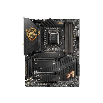 MSI MEG Z590 ACE LGA1200 DDR4 Motherboard ATX