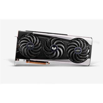 Sapphire NITRO+ AMD Radeon RX 6900 XT 16GB GDDR6 Video Card 11308-01-20G