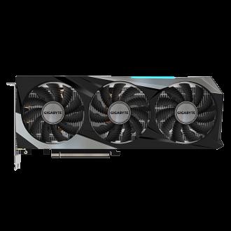 Gigabyte GeForce RTX 3070 GAMING OC 8GB DDR6 Video Card GV-N3070GAMING OC-8GD