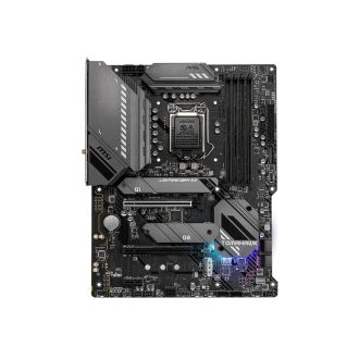 MSI MAG B560 TOMAHAWK WIFI LGA1200 DDR4 Motherboard ATX