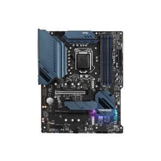 MSI MAG B560 TORPEDO LGA1200 DDR4 Motherboard ATX