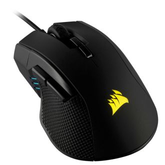 Corsair IRONCLAW RGB FPS/MOBA Gaming Mouse CH-9307011-NA
