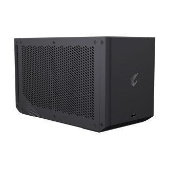 Gigabyte AORUS RTX 3080 GAMING BOX 10GB GDDR6X Video Card GV-N3080IXEB-10GD
