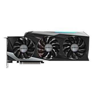 Gigabyte GeForce RTX 3090 GAMING OC 24G GDDR6 Video Card GV-N3090GAMING OC-24GD