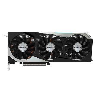Gigabyte Radeon RX 6800 GAMING OC 16GB GDDR6 Video Card GV-R68GAMING OC-16GD