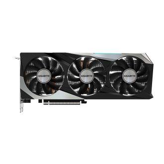 Gigabyte Radeon RX 6800 XT GAMING OC 16GB GDDR6 Video Card GV-R68XTGAMING OC-16GD