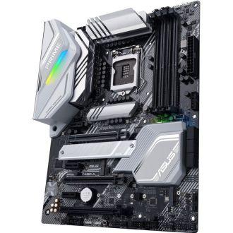 Asus PRIME Z490-A LGA1200 DDR4 Motherboard ATX