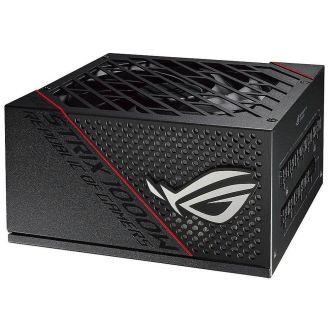 Asus ROG STRIX 1000W 80Plus Gold Fully Modular Power Supply ROG-STRIX-1000G