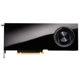 PNY NVIDIA Quadro RTX A6000 48GB GDDR6 Video Card VCNRTXA6000-SB