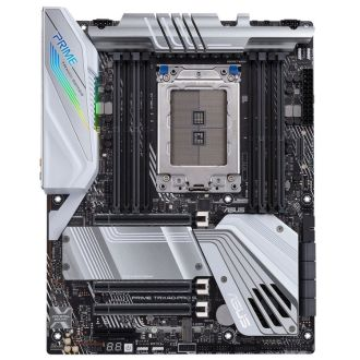 Asus PRIME TRX40-PRO S sTRX4 DDR4 Motherboard ATX