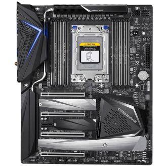 Gigabyte TRX40 DESIGNARE sTRX4 DDR4 Motherboard XL-ATX