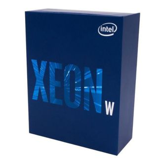 Intel Xeon W-1250P LGA1200 4.10GHz Processor BX80701W1250P