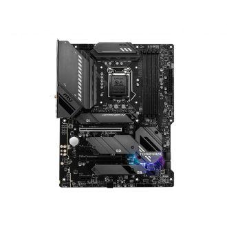 MSI MAG Z590 TOMAHAWK WIFI LGA1200 DDR4 Motherboard ATX