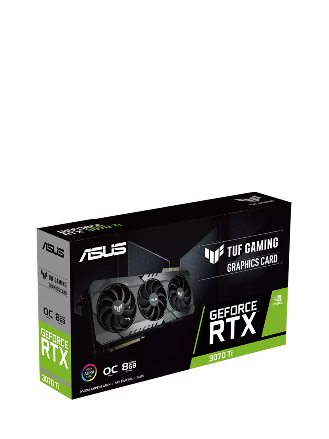 Asus best overall