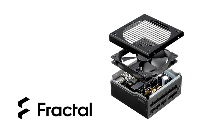 Featured Fractal